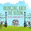 Picture of Flower Basket Sponsorship