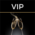 Picture of A VIP Experience