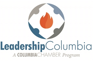 Picture of Leadership Columbia LEAD Scholarship Fund