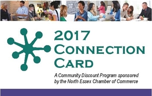 Picture of Connection Card
