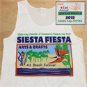 Picture of Siesta Fiesta Men's Tanks