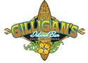 Picture of $25 Gilligans gift certificate