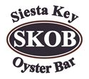 Picture of $25 SKOB gift certificate