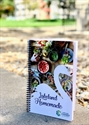 Picture of Lakeland Homemade Cookbook