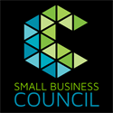 Picture of Small Business Council Lapel Pins