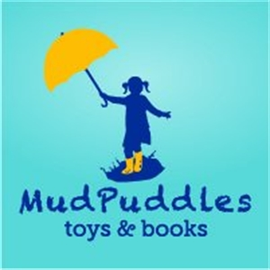 Picture of $50 MudPuddles Toys & Books Gift Card