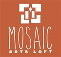 Picture of $50 Mosaic Arts Loft Gift Card