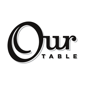 Picture of $50 Our Table Cooperative Promo Code