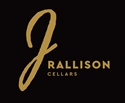 Picture of $50 J Rallison Cellars Gift Card