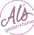 Picture of $50 Al's Garden & Home Gift Card