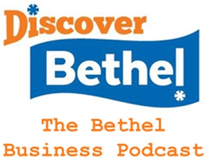 Picture of Bethel Business Podcast