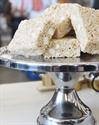Picture of BWF Rice Krispie Treats