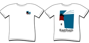 Picture of Eastham Tee Shirt