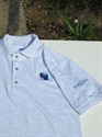 Picture of Eastham Polo Jersey