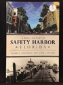 Picture of A Brief History of Safety Harbor