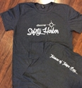 Picture of Discover Safety Harbor Tees