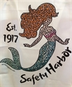 Picture of Safety Harbor Flag