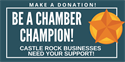 Picture of Chamber Donation