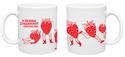 Picture of Strawberry Festival Mug