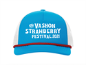 Picture of Strawberry Festival Hat