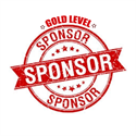 Picture of Gold Sponsorship