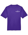 Picture of Longest Day Performance Dri-Fit T-shirt