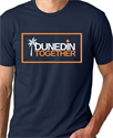 Picture of In This Together T-shirt