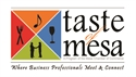 Picture of Taste of Mesa: The Big Prize