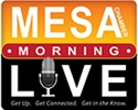 Picture for category Mesa Morning Live