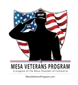 Picture for category Mesa Veterans