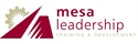Picture of Mesa Leadership Alumni Annual Membership