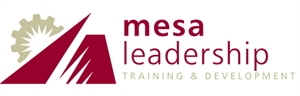 Picture of Mesa Leadership Graduation- Guest Dinner