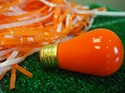 Picture of UT Orange Commemorative Battle on the State Line Bristol Sign Light-bulb