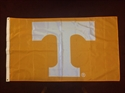 Picture of University of Tennessee Flag