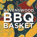 Picture of Ravenswood BBQ Basket