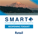 Picture of SMART Business Reopening Toolkit - Retail