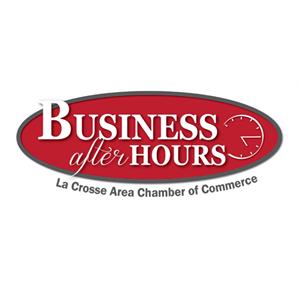 Picture of Host Business After Hours