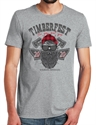 Picture of Timberfest T-shirts