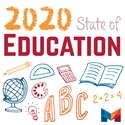 Picture for category State of Education