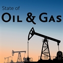 Picture for category State of Oil & Gas