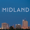 Picture for category State of Midland
