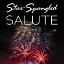 Picture for category Star-Spangled Salute