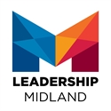 Picture for category Leadership Midland