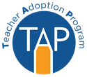 Picture for category Teacher Adoption Program