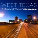 Picture for category WTX Women: Professional Women's Symposium