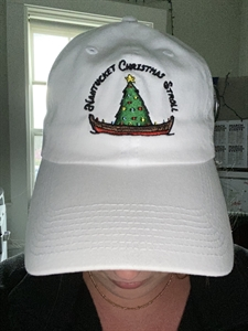Picture of Stroll Hat