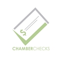 Picture of Chamber Check