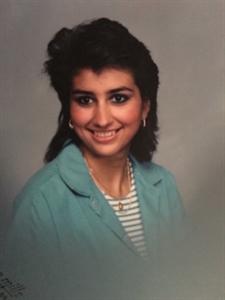Picture of The Gloria J. González Memorial Scholarship Fund