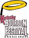 Picture of 2009 Kentucky Bourbon Festival Pin