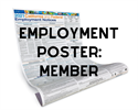 Picture for category Employment Posters: Member Prices